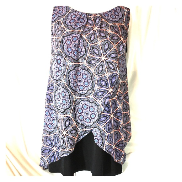 Style & Co Dresses & Skirts - Dress/Tunic 👗